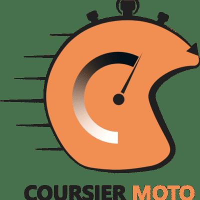 coursier moto,coursier moto Paris,coursier 2 roues Paris,coursier Paris,coursier express Paris,service coursier Paris,coursier colis Paris,coursier Ile de France,coursier 2 roues,